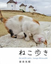 マルハチ不動産の髭ブログ by EIGHT DESIGN