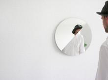$マルハチ不動産の髭ブログ by EIGHT DESIGN