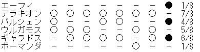 2015y02m15d_194727156.jpg