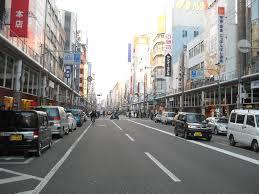 日本橋店2