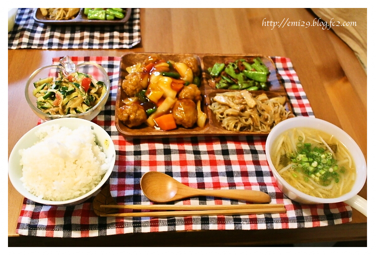foodpic6284337.png