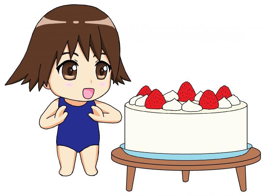 宮藤芳佳誕生日