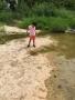 Creek2015_1.jpg