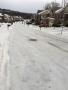 Snow_Feb2015_3.jpg