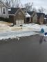 Snow_Feb2015_7.jpg