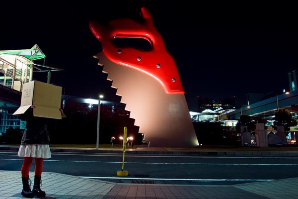 20071117-CRW_5063.jpg