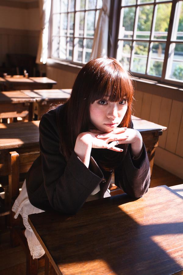 20100311-_MG_8960_600.jpg