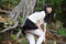20140525-_MG_3458s.jpg