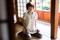 20140608-_MG_5427s.jpg