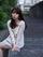 20140928-_MG_6586s.jpg