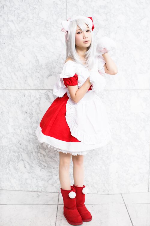 20141221-_MG_7941_500.jpg