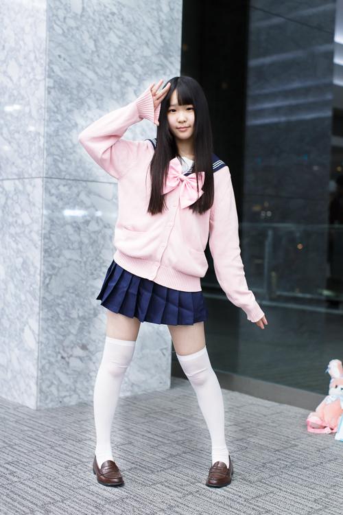 20141221-_MG_8167_500.jpg