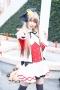 20141228-_MG_8268.jpg