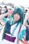 20141228-_MG_8415.jpg