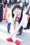 20141228-_MG_8443.jpg