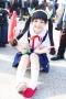 20141228-_MG_8444.jpg