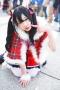 20141228-_MG_8660.jpg
