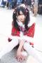 20141228-_MG_8664.jpg