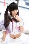 20141229-_MG_9218.jpg