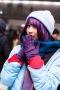 20141229-_MG_9273.jpg