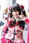 20141229-_MG_9296.jpg