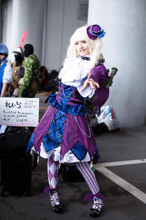 20141229-_MG_9331_500=