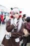 20141229-_MG_9705.jpg