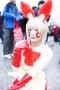20141229-_MG_9841.jpg