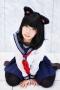 20150118-_MG_0236.jpg