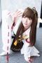 20150125-_MG_0561.jpg