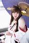 20150125-_MG_0585.jpg