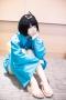 20150125-_MG_0627.jpg