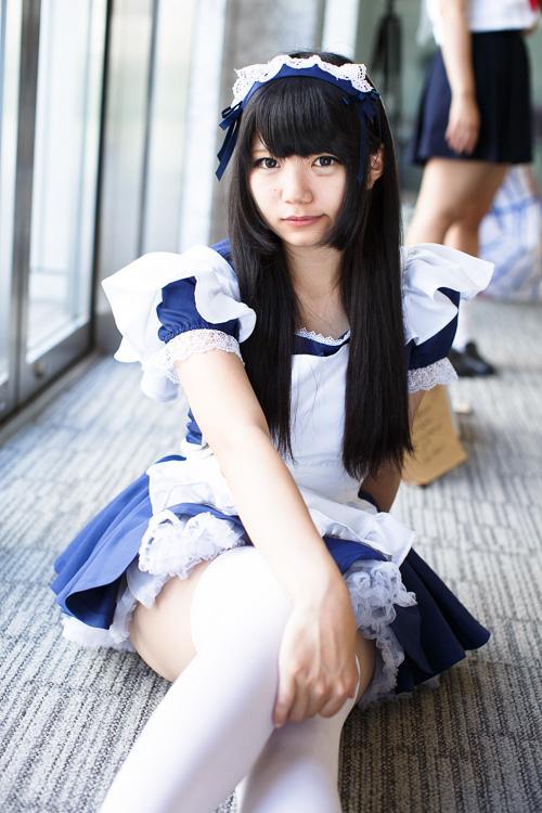 20150719-_MG_6460_500.jpg