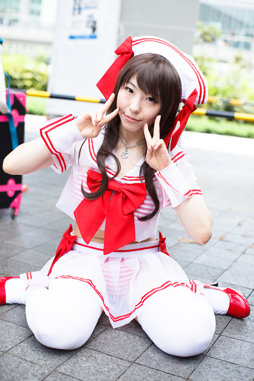 20150814-_MG_7089_500.jpg