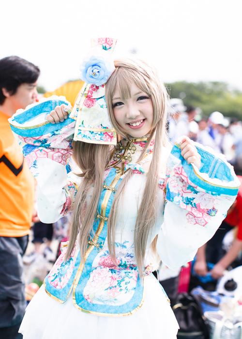 20150814-_MG_7326_500.jpg