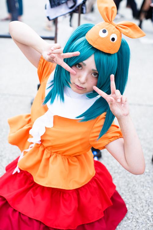 20150814-_MG_7401_500.jpg
