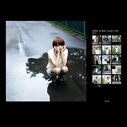 tsukimi_screen01_250.jpg