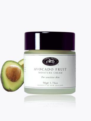 daycare_avocado01.jpg