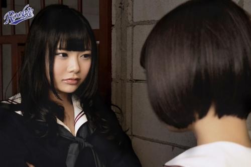 なつめ愛莉(咲田ありな) Cカップ AV女優 10