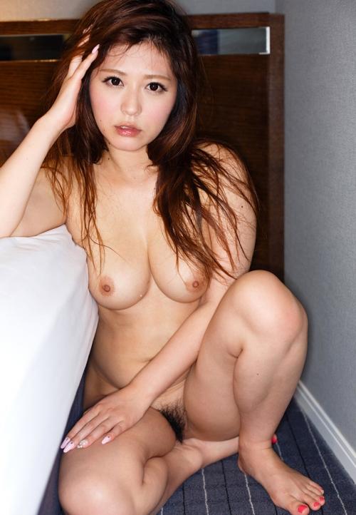 人妻 熟女 おっぱい  02