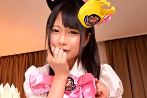 国民的あいどる 島崎◯香 激似美10代小娘が新しい塩対応を生み出した模様wwwwwwwww