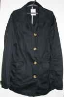 090317お洋服 (15)c