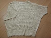 150808お洋服 (3)s