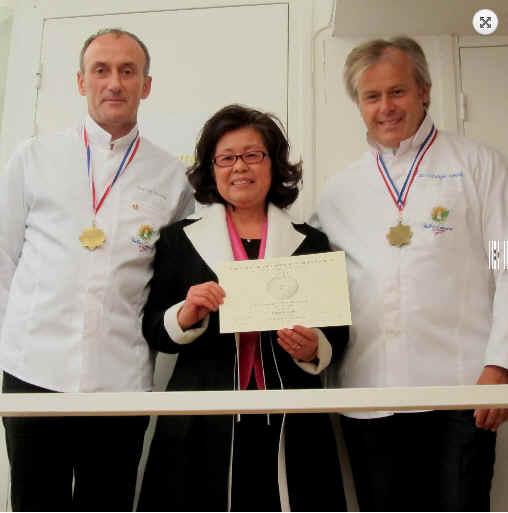 えごま油 世界オイル国際コンクール2012銀賞