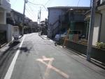 sousaku23