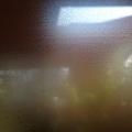 20141207窓1