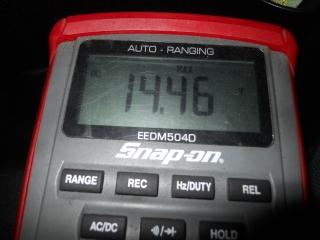 KTPCX125H27.7点検見積 (3)