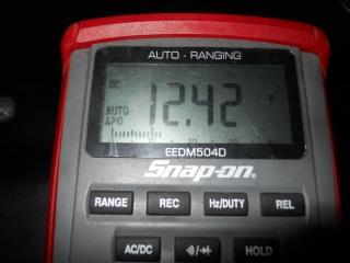 KTPCX125H27.7点検見積 (2)