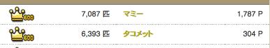 2015/08/12/セイリスちゃんの方