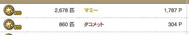 2015/08/12/えるるちゃんの方